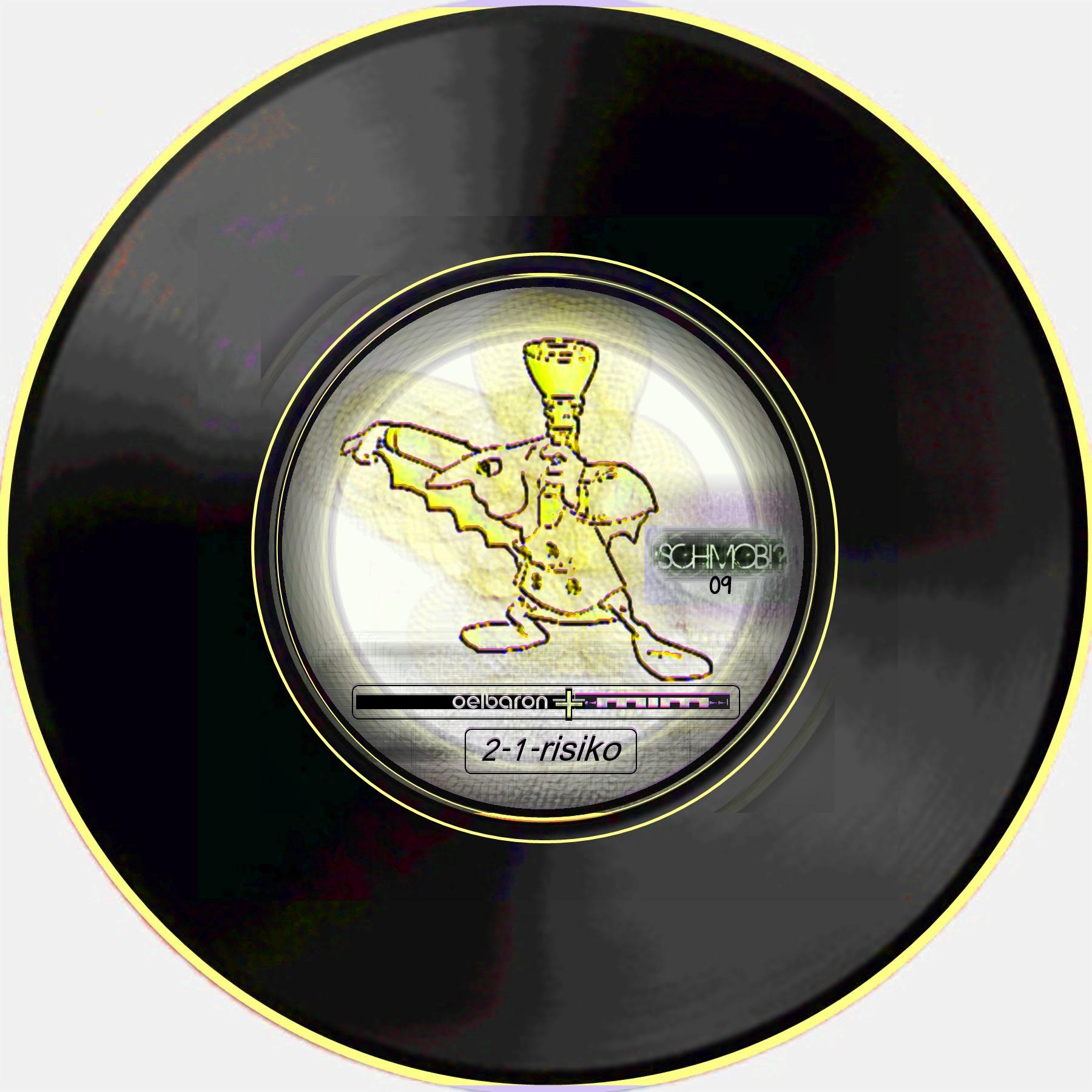 LabelLabil Nox Remixes